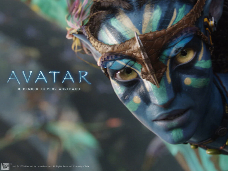 avatar movie review grounded magazine