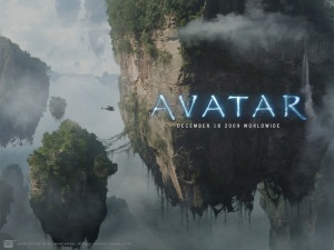 The Avatar World